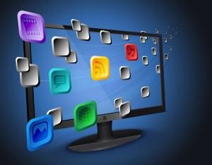 matv,-smatv-reception-and-tv-distribution-over-coaxial,-optical-fiber-and-cat-6