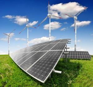 wind-turbine-and-solar-panelslinnwepage