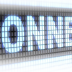Digital Signage & Surveillance